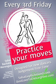 e0f9edf4_dance_lessons_flyer_template.jpg