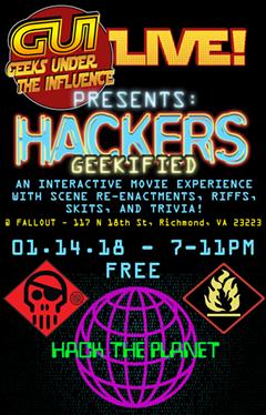 e918e79c_hackers_geekified_flyer.png