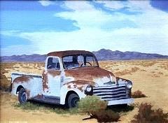 878c9092_truck.jpg