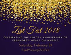 63699cf8_zest_fest_2018_social_post.png