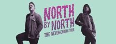 a2af08eb_northbynorth.jpg
