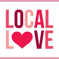 d625edbf_lee-loves-local5-300x300.jpg