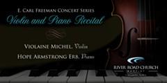 a56988b0_concert.series.2018.violin.piano.recital.jpg