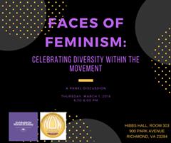 66de939a_faces_of_feminism_.png