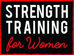 74ab866b_strength_training_for_women_thumb-100.jpg