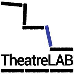 0708031e_lab_logo.jpg