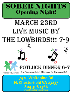 91cd74bd_friday_nights_lowbirds_opening_flyer.png