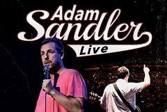 ff2ed848_adamsandler_spot-066e7e23c6.jpg