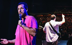 0a6cfba5_adam_sandler_photo.jpg