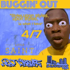 83f8817b_buggin_out_4-7_instagram_square.jpg