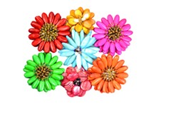 7587332f_valerie_sanson_multiple_flower_pins.jpg