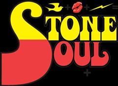 14067c6b_stone_soul_logo.jpg