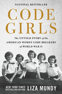 4160b8ca_code_girls_book_cover.jpg