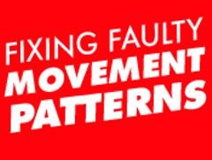 3606c17c_fixing_faulty_movement_patterns_thumb-100.jpg