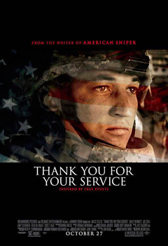 f44ddd6b_thank_you_4_your_service.png