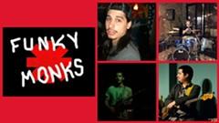 4d3c1484_funky_monks.jpg