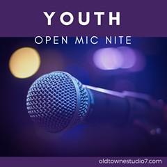 27d38069_youth_open_mic.jpg