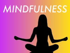 8282f8bb_mindfulness_thumb-100.jpg