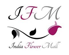 india_flower_mall_jpg-magnum.jpg