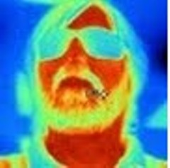 srk_thermal_png-magnum.jpg