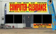 computerclearance_windows.jpg