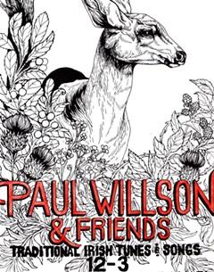 Uploaded by Paul Willson