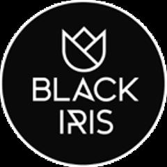 Uploaded by Black Iris Social Club