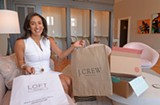 Startup ReRunner bridges gaps for consumers and retailers