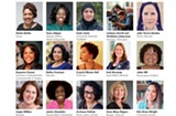 Year of the Woman: Richmond's annual TED talks bring inspirational women to Grace Street Theater
