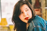 """VIDEO: Lucy Dacus Releases New Video About """"American Cognitive Dissonance"""""""