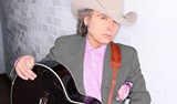 Dwight Yoakam Show Announced for the National, Nov. 7