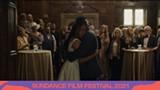 Native Richmonder Melody C. Roscher Debuting Short Film at Sundance