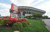Local Group Has Plan to Keep Baseball at The Diamond