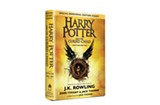 "Event Pick: ""Harry Potter and the Cursed Child"" Midnight Release at Chop Suey Books"