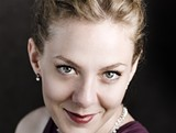 Virginia Opera Appoints New Executive/Artistic Coordinator