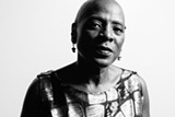 Bijou To Offer Two Screenings of Sharon Jones Documentary