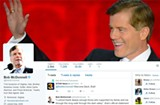 After Legal Ordeal, Former Virginia Gov. Bob McDonnell Returns to Twitter