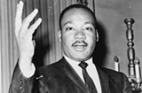 4 Local Service Ideas for MLK Day in Richmond