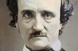 Event Pick: Poe's 208th Birthday Bash at the Poe Museum
