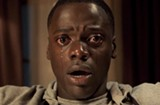 "Film Review: ""Get Out"""