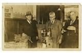 Drunk History: A New Library of Virginia Exhibit Explores the Culture of Prohibition
