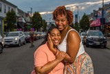 """""""One Love"""" at the Valentine Welcomes Richmond's LGBT Community to Its Permanent Collection"""