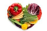 Event Pick: The Richmond Vegetarian Festival in Bryan Park