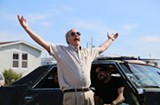 "Interview: The Late John Dunsworth Talks About ""Trailer Park Boys"""