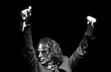 Flamenco Festival at VCU