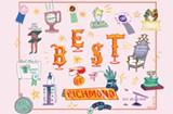 Best Animal Hospital
