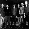 Umphrey's McGee at Groovin' in the Garden