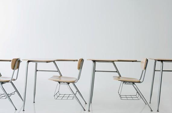 back07_empty_classroom.jpg