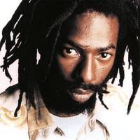 news37_reggae_200.jpg