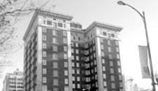 UR Plans Downtown Legal Campus